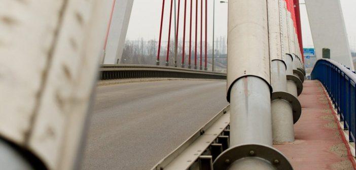 Cele mai faine proiecte pentru Iași, dar care nu s-au realizat niciodată