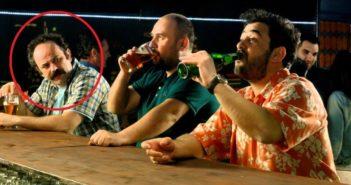 Nostalgii la Teatrul Naţional: bere trece, bere vine. Călin Chirilă, un actor care joacă până la gongul închiderii