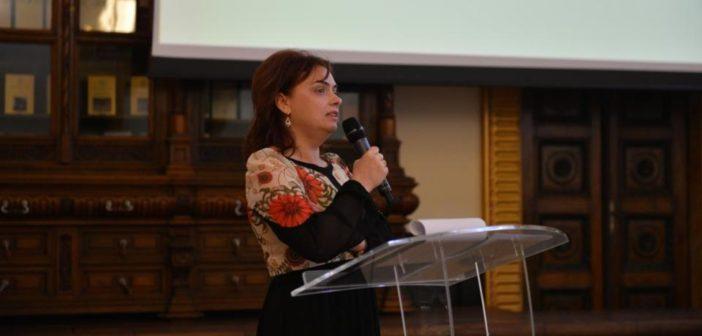 IŞJ Iaşi, miză câştigătoare pe cota 10. Profesoara Farcaş, şefa celui mai performant inspectorat